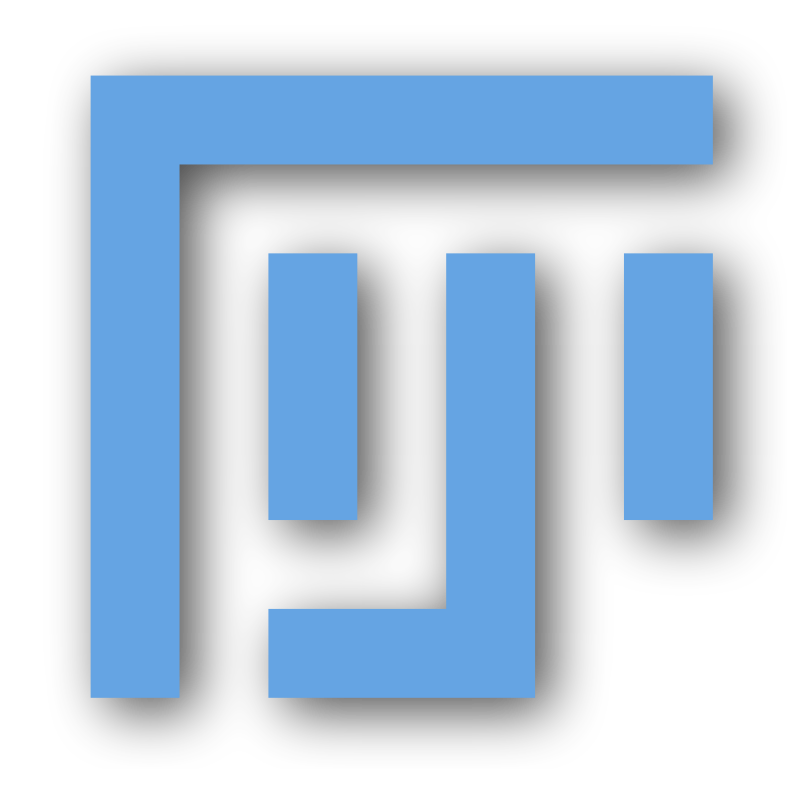 Free Manual J Software Download