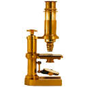 ImageJ1 Logo